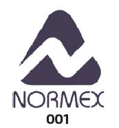 normex001