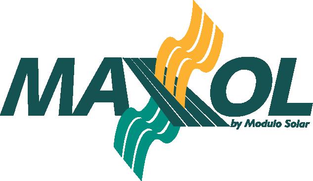 Logo Maxol