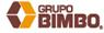 grupobimbo