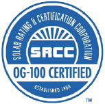 certificación sacc