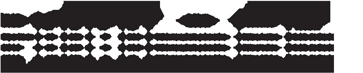 tabla detalles por modelo