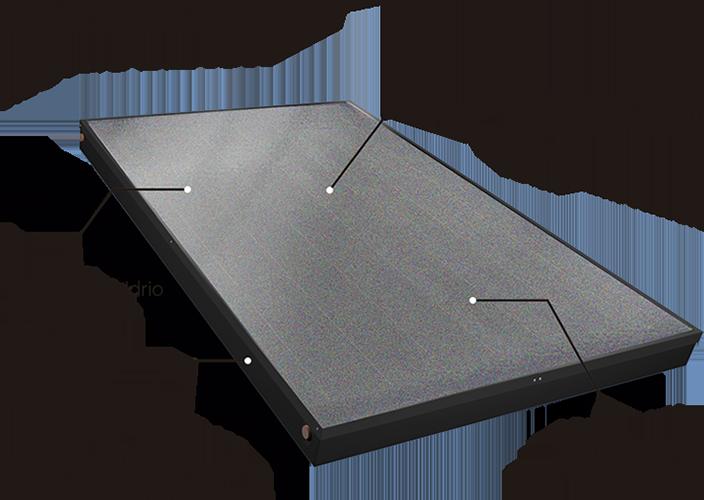 MS 2.5 Black