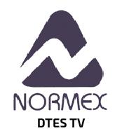 dtes tv