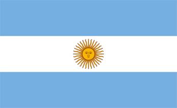 Solarpool Argentina