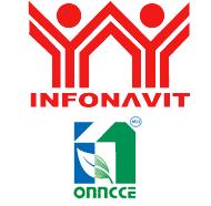 INFONAVIT_ONNCCE